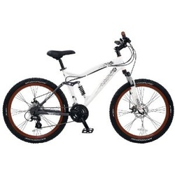Bikes Cheap I found cheap mountain bikes